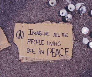 grunge, imagine, and life image