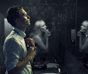 Hot, man, and martin wallström image