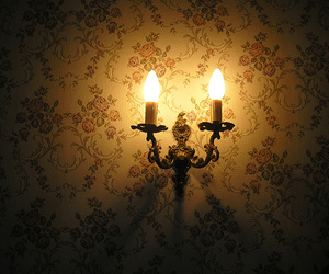 light and wallpaper image