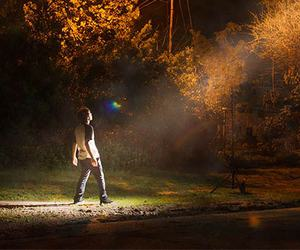 abduction, inspiration, and photography image