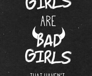 5sos, good girls, and good image