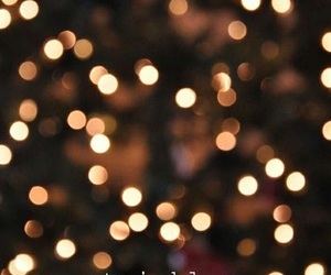 light, twinkle, and christmas image