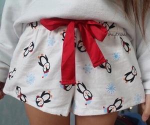 tumblr, christmas, and winter image