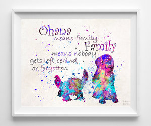 etsy, home decor, and kid room image