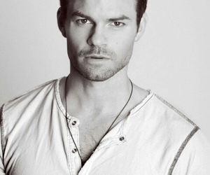 elijah, daniel gillies, and The Originals image