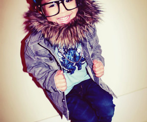 boy, cute, and swag image