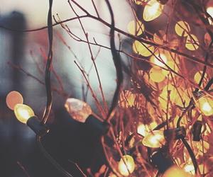 light, tumblr, and wallpaper image