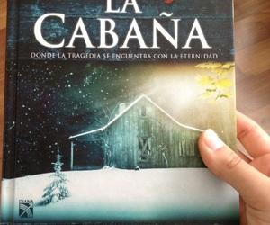 libros and la cabana image