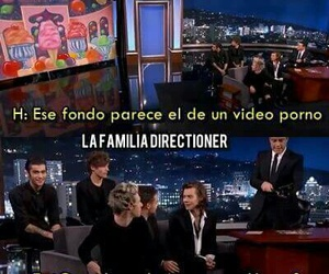 frases, harry, and one direction image