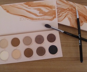 brown, beige, and aesthetic image