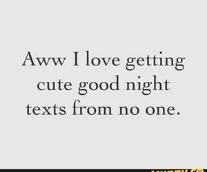 text, funny, and quotes image