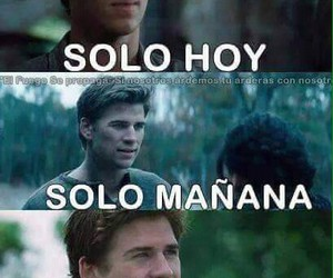 funny, liam, and solo image