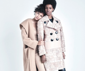 Emma Summerton, binx walton, and tami williams image