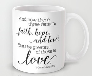 coffee mugs, etsy, and gift ideas image