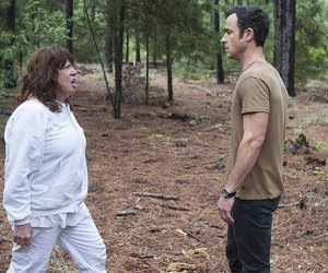 hbo and the leftovers image