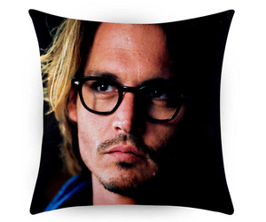 pillow, design, and pillow case image