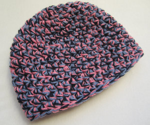 etsy, teen hat, and winter hat image