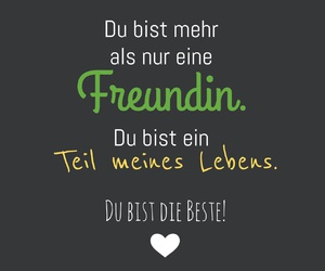 57 images about Freundschaft Sprüche on We Heart It | See more