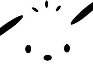 sanrio, サンリオ, and 背景 image