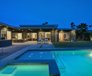 Dream, beautiful, and dream home image