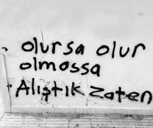 turkçe kitap sözler image