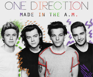 1d and made in the a.m. image