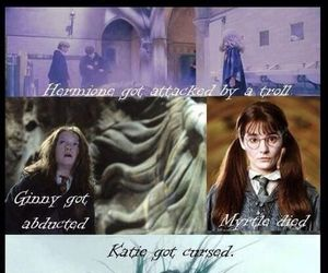 harry potter, bathroom, and funny image