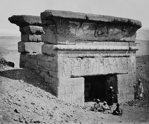 ancient, archaeology, and black and white image