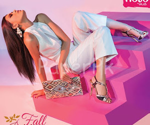 stylish, fall shoes, and collection 2015 image