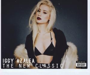 iggy azalea, Iggy, and the new classic image