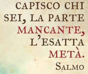 song, salmo, and love image