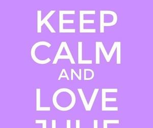 we love julie andrews image