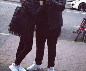 couple, hlel, and hlou image