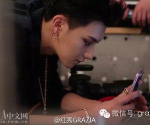 tao and z.tao image