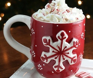 Immagini Natale We Heart It.458 Images About Food On We Heart It See More About Food Yummy