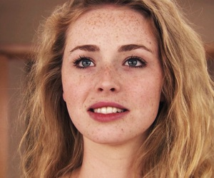 skins, freya mavor, and mini image