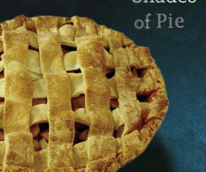 pie, supernatural, and dean winchester image