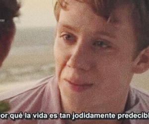frases, life, and skins image