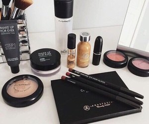 Image by Beautylife