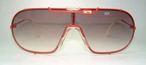 eyewear, fashion, and product image