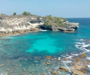 adventure, asia, and blue lagoon image