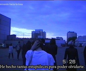 frases, girl, and popular image