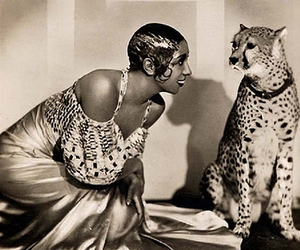 1930s, actress, and African-American image
