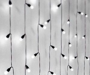 light, tumblr, and white image