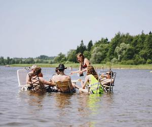 Lithuania image