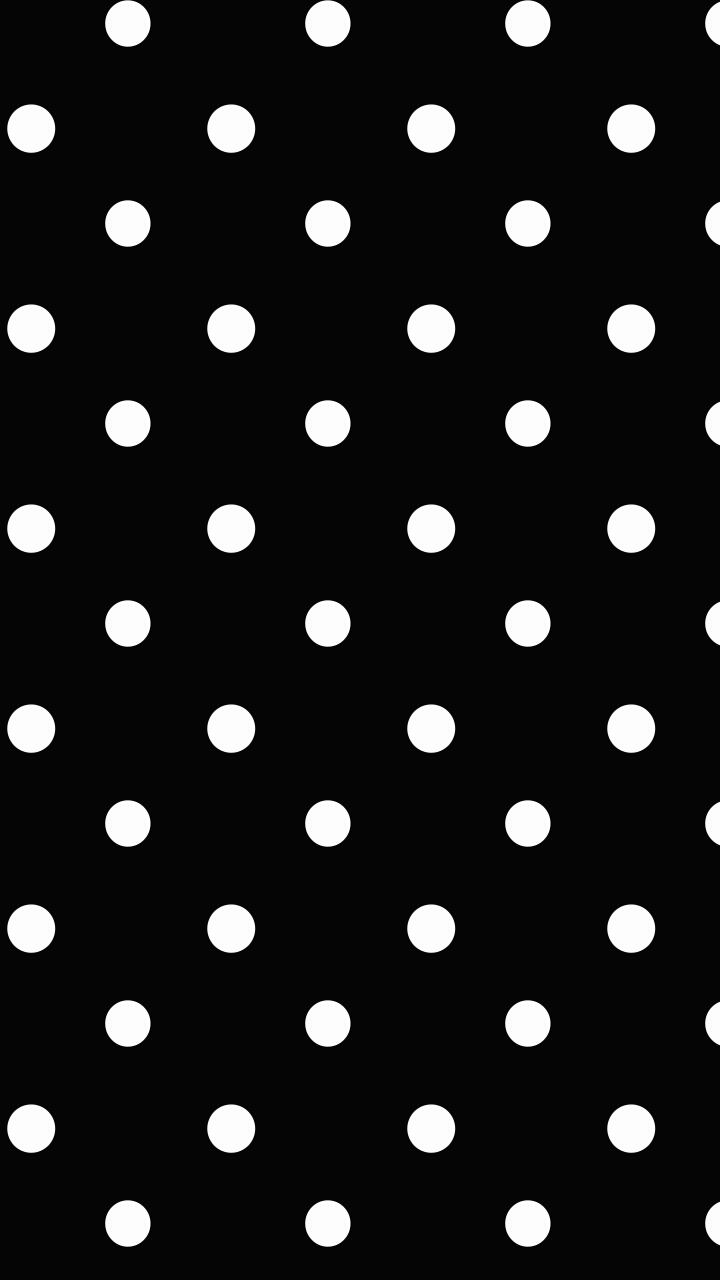 Pattern Art Background Beautiful Beauty Black Black Background Colorful Colour Cute Art Cutie Design Dots Iphone Kawaii Pattern Patterns Polka Dot Style Texture Wallpapers We Heart It White White Color Black White Beautiful Art