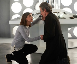 bbc and doctor who image
