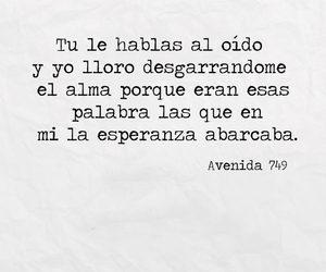 amor, frases, and poemas image
