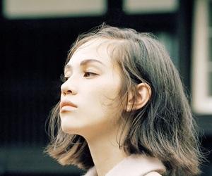 kiko mizuhara, girl, and kiko image