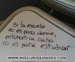 funny and chistes image